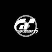 Estos dos nuevos vídeos de Gran Turismo 6 no son moco de pavo