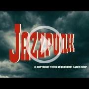 El nuevo tráiler de Jazzpunk es muy prev-gen