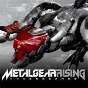 Metal Gear Rising: Revengeance baja de precio y regala su DLC