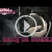 Primer tráiler en castellano de Tales of Xillia 2