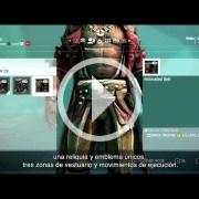 El multijugador de Assassin's Creed IV: Black Flag tiene mucho que decir