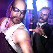 Gerard Butler y Vin Diesel podrían protagonizar la película de Kane & Lynch