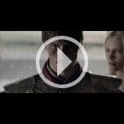 La webserie promocional de Ryse: Son of Rome tiene su aquel