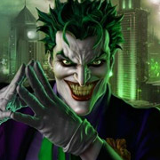 Los jugadores de PS3 y PS4 podrán jugar juntos en DC Universe Online