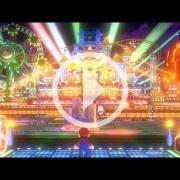 Un anuncio japonés de Super Mario 3D World