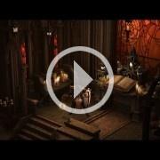 Diablo III nos muestra las novedades de Reaper of Souls con este tráiler