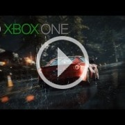 Dos nuevos vídeos de Need for Speed Rivals, en Xbox One y PS4