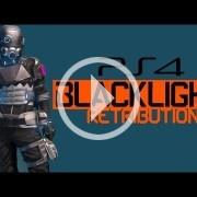 Aquí está el tráiler de lanzamiento de Blacklight: Retribution