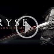 El segundo episodio de Ryse: Son of Rome - The Fall, la webserie