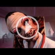 BioShock Infinite: Panteón Marino tiene hasta tráiler de lanzamiento