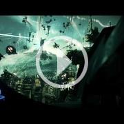 Tráiler de lanzamiento de Killzone: Shadow Fall