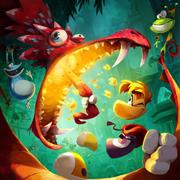 Rayman Legends llegará a Xbox One y PS4