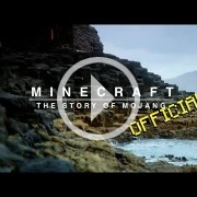Minecraft: The Story of Mojang, el documental, completo y gratis