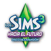 Análisis de Los Sims 3: Hacia el futuro