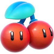 El Mario doble de Super Mario 3D World fue un error que salió bien