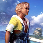 Este tráiler nos avisa de que Final Fantasy X y X-2 HD saldrán en marzo
