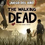 La edición GOTY de The Walking Dead llega esta semana a las tiendas