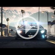 Tráiler de lanzamiento de Need for Speed: Rivals