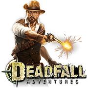 Análisis de Deadfall Adventures