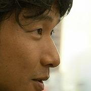 Fumito Ueda siente «terriblemente» el retraso de The Last Guardian