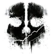 Call of Duty: Ghost relaja sus requisitos de RAM en PC tras la última actualización