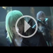 La intro de Lightning Returns: Final Fantasy XIII