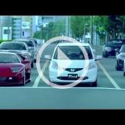 Un anuncio japonés de Gran Turismo 6