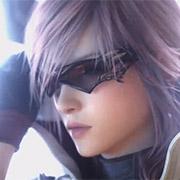 El doblaje japonés original de Lightning Returns: Final Fantasy XIII se podrá descargar, primero gratis y luego de pago