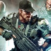 El multijugador de Killzone: Mercenary se amplía con las próximas actualizaciones