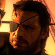 MGSV: The Phantom Pain saldrá cuando se hayan vendido suficientes PlayStation 4