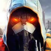 Análisis de Killzone: Shadow Fall