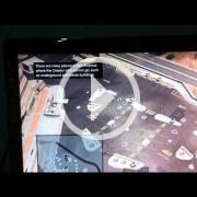 Filtran un breve vídeo sobre el creador de contenido de GTA Online