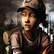 El primer episodio de la segunda temporada de The Walking Dead saldrá este mes