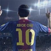 FIFA 14 en next-gen: ¿Merece la pena dar el salto?