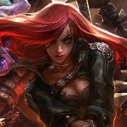 Los jugadores profesionales de League of Legends no pueden retransmitir vídeos de juegos de la competencia