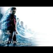 Sam Lake nos enseña un poco más de Quantum Break