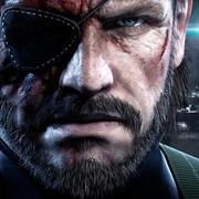 La portada de Metal Gear Solid V: Ground Zeroes es tirando a horrible