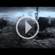 Company of Heroes 2 tiene nuevo DLC para todos
