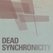 Dead Synchronicity, una aventura gráfica española con una pinta estupenda