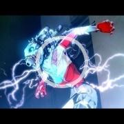Veamos los dos primeros niveles de Yaiba: Ninja Gaiden Z