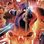 Marvel y 2K Games protagonizan las nuevas ofertas de Xbox Live