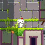 Fez y Spelunky, por cuatro perras en Xbox Live