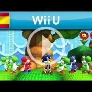 Yoshi se mezcla con Sonic Lost World con un DLC gratuito