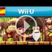 Donkey Kong Country: Tropical Freeze sigue siendo lo más