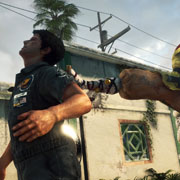 ¿Problemas con Dead Rising 3? Capcom ofrece soluciones