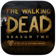 Análisis de The Walking Dead: Season Two - Episode One