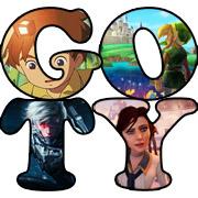 Los mejores juegos de 2013, según los lectores