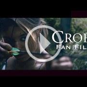 Este corto basado en Tomb Raider hecho por fans es estupendo