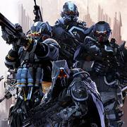 El multijugador de Killzone: Shadow Fall, gratis todo el fin de semana