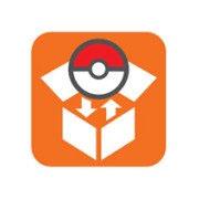 Nintendo retrasa indefinidamente el Banco de Pokémon